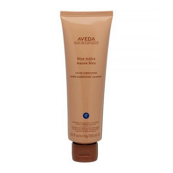Blue Malva Color Conditioner 250ml AVEDA