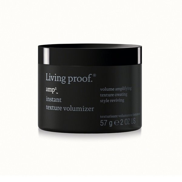 Amp2 Instant Texture Volumizer 57gr LIVING PROOF