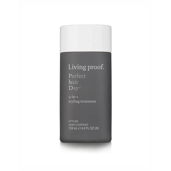 Perfect Hair Day 5-in-1 Styling Treatment  LIVING PROOF