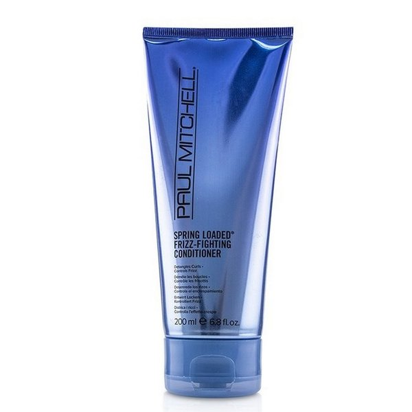 Spring Loaded Frizz-Fighting Conditioner 200ml PAUL MITCHELL