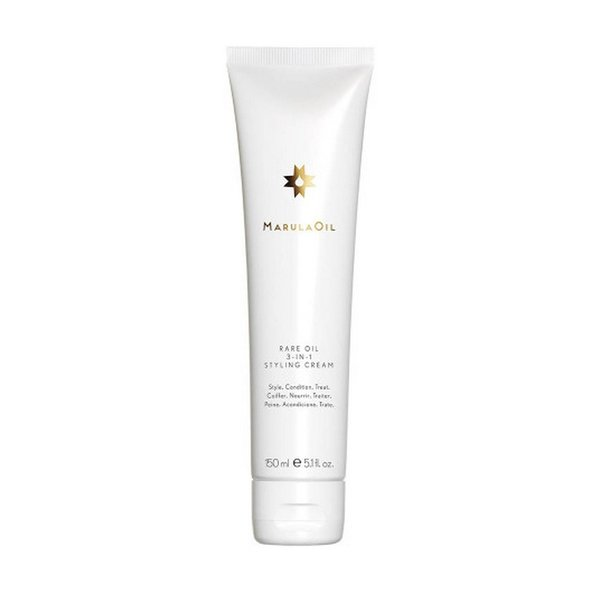 Marula Oil 3-in-1 Styling Cream 150ml PAUL MITCHELL