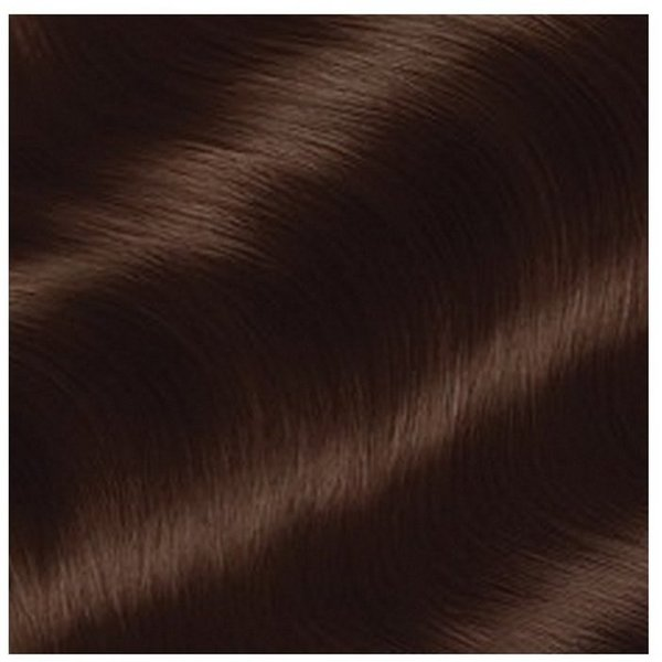 6.35 Dark Blonde Gold Mahogany Color Elixir APIVITA