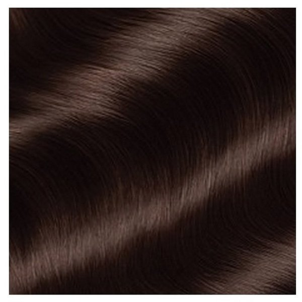 5.85 Light Brown Pearl Mahogany Color Elixir APIVITA