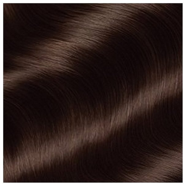 5.35 Light Brown Gold Mahogany Color Elixir APIVITA