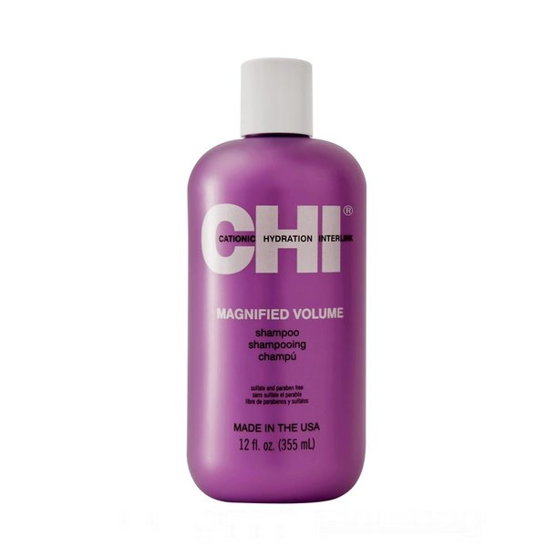 Magnified Volume Shampoo 355ml CHI