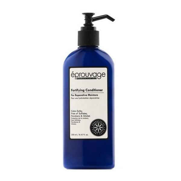 Fortifiying Conditioner 250ml ÉPROUVAGE
