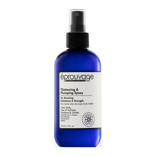 Thickening & Plumping Spray 236ml ÉPROUVAGE