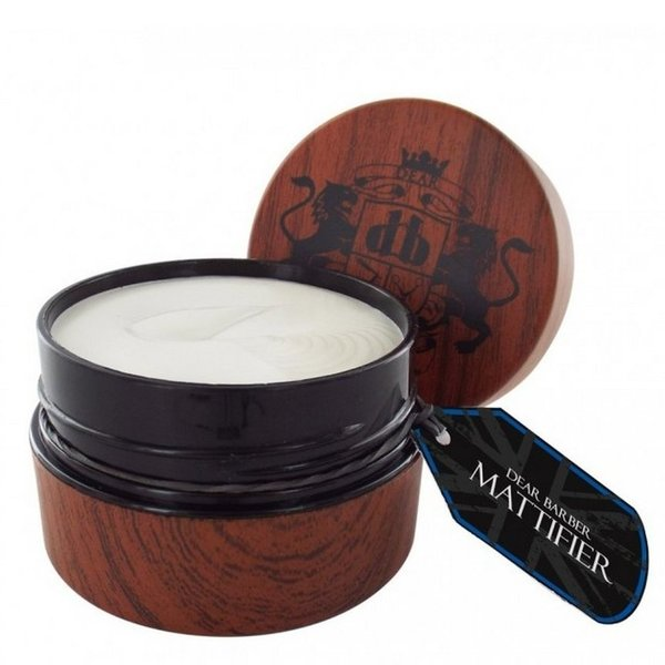 Mattifier 100ml DEAR BARBER