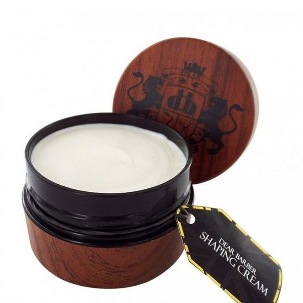 Shaping Cream 100ml DEAR BARBER